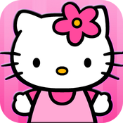 Hello Kitty Wallpapers ®