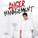 Anger Management: Charlie's Dad Visits