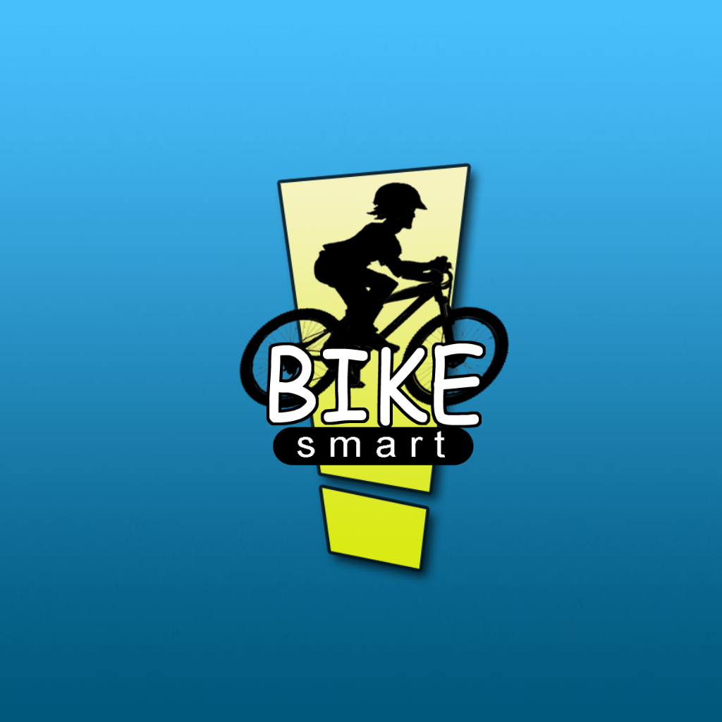 mzl.tmskwvbs New Bike and Pedestrian Safety Apps Teach Children the Rules of the Road   News