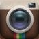 Kenstagram - ケンタウロスと一緒に写真が撮れるカメラ