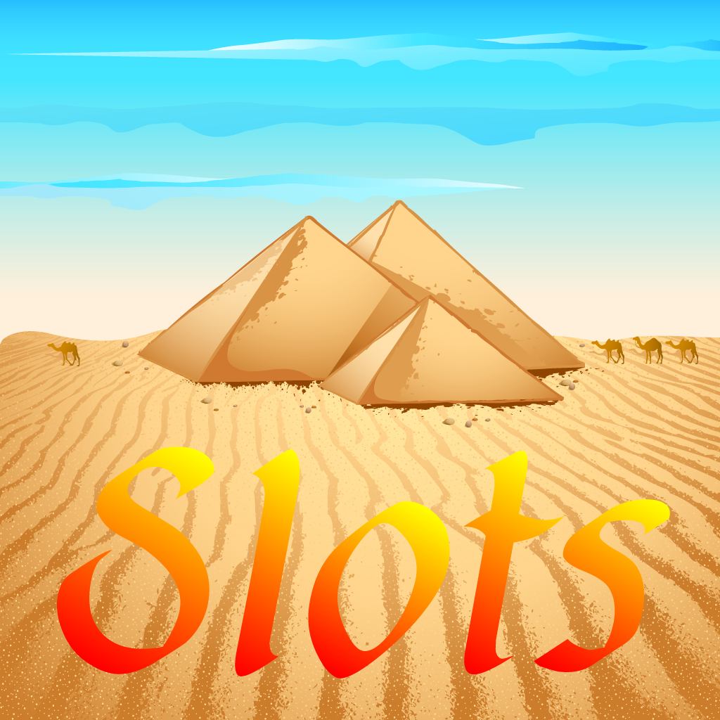 An Egypt Slots Royale-Ancient Cleopatra Luxor Gambling with Mega Daily Bonuses, Good Tombola Odds, Big Wins, and Monte Carlo Themes