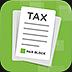 H&R Block Tax Preparation 2013